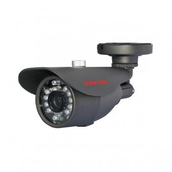"Camera de supraveghere Sunchan E-850M CMOS 1/3"" 600 LTV 3.6mm Bullet"