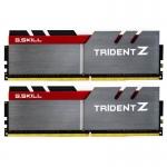G.SKILL Trident Z 2x8GB PC4-24000, 3000MHz 15-16-16-35-2N, 1.35v, Intel XMP 2.0 (Extreme Memory Profile) Ready