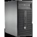 Sistem PC HP 280 G1 MT Intel Pentium G3250 3.2GHz Haswell 4GB DDR3 HDD 500GB Intel HD Graphics Windows 8.1 Pro K8K36EA