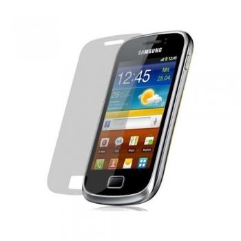 Folie protectie Magic Guard FOLS6802 pentru Samsung S6802 Galaxy Ace Duos