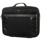 """Geanta laptop Serioux SNC-EL156 15.6"""" Black"""