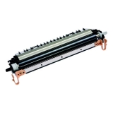 Transfer Belt Epson C13S053006 Black 25000 Pagini for Aculaser C3000, C3000N, C4000, C4000PS, C4100