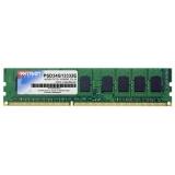 Memorie RAM Patriot Signature 4GB DDR3 1333MHz PSD34G13332