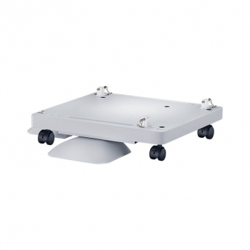 SHORT CABINET STAND F/M5370LX M4370LX