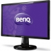 Monitor LED BenQ 21.5 GW2260M Full HD 1920x1080 VGA DVI