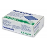 Rola Film Fax Panasonic KX-FA134