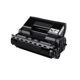 Cartus Toner Konica Minolta A0FN022 Black 18000 pagini for Minolta Pagepro 4650DN, 4650EN, 4650END