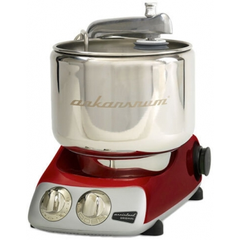 Ankarsrum AKM 6220R Assistent Original (red) 800 W 930900085