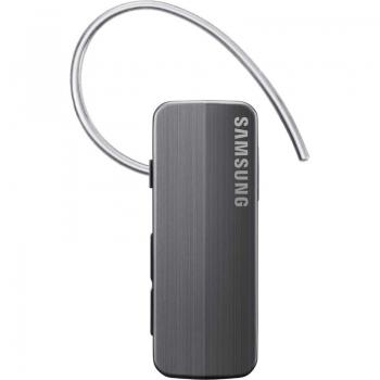 Casca bluetooth Samsung HM1700 Dark Grey BHM1700EDECHAT