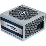 Sursa Chieftec iArena Series 500W 1x PCI-E 4x SATA 2x Molex PFC Aciv UVP, OVP, SCP, OPP, AFC GPC-500S