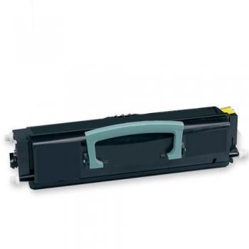 Cartus Toner Lexmark X203A21G Black 2500 pagini for X203N, X204N
