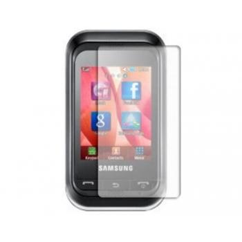 Folie protectie Magic Guard pentru Samsung C3300 FOLC3300