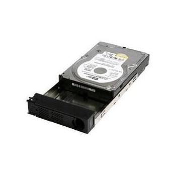 "HDD Fujitsu Celvin Tray 3TB 3.5"" S26341-F103-L213"