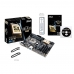 Placa de baza Asus B85-PLUS/USB 3.1 Socket 1150 Intel B85 4x DDR3 VGA DVI ATX