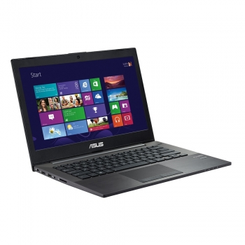 "Laptop AsusPRO Essential PU401LA-WO199G Intel Core i7 Haswell 4510U up to 3.1GHz 12GB DDR3L SSD 128GB Intel HD Graphics 4400 14"" HD Windows 8.1 Pro"