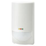 Detector IR Optex CDX-NAM pasiv cu functie activa Antimasking