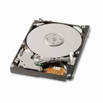 HDD Laptop Toshiba 320GB 8MB 5400rpm SATA2 MQ01ABD032