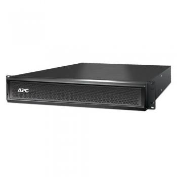 Extensie Baterie UPS APC Smart-UPS X-Series 48V SMX48RMBP2U