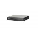 DVR Dahua XVR1B08 4 canale penta-brid, Compresie video H.265+/H.265 Rezolutie inregistrare 1st canal 1080N/720P