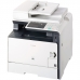 Multifunctional Laser Color Canon i-SENSYS MF8540CDN A4 20ppm Duplex ADF USB Retea CH6849B011AA