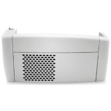 HP LaserJet Two Sided Auto Duplexer, M604, M605 F2G69A