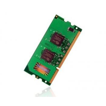Accesoriu Imprimanta HP CB423A 256MB DDR2 144pin SDRAM DIMM pentru LaserJet Pxxx5