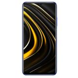 Telefon mobil POCO M3, Dual SIM, 128GB, 4G, Cool Blue