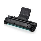 Cartus Toner Compatibil OEM Black 3K pagini pentru ML1610/2010/XEROX 3117