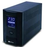UPS Serioux ProtectIT 1000S 1000VA 230V Interactiv SRXU-1000S