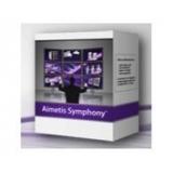 AIMETIS Symphony Professional - Network Video Recording Software Camera License SYM-SV-SL-P