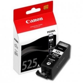 Cartus Cerneala Canon PGI-525PGBK Black for IP4850, MG5150/ 5250/ 6150/ 8150 BS4529B001AA