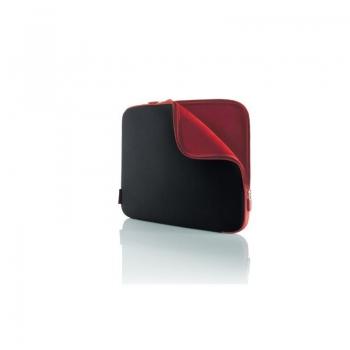 """Husa Laptop Belkin Neoprene 15.6"""" F8N160eaBR"""