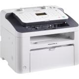 Fax Laser Canon i-SENSYS FAX-L150 A4 ADF CH5258B016AA
