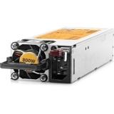 HP 800W Flex Slot Platinum Hot Plug Power Supply Kit (720479-B21) - Product documentation