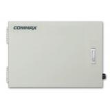 Distribuitor de exterior Commax CCU-OS Pentru conectarea distribuitoarelor de bloc (cladire) CCU-BS