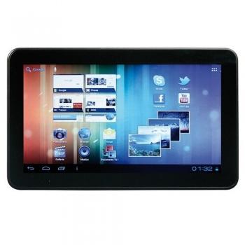 "Tableta Mediacom Smart Pad 1010i ARM Cortex A8 1.2GHz 10.1"" 1024x600 1GB RAM memorie interna 8GB Android 4.0 M-MP1010I"