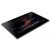 "Tableta Sony Xperia Tablet Z Snapdragon S4 Pro Quad Core 1.5GHz 10.1"" 1920x1200 2GB RAM memorie interna 16GB Android 4.1 SGP311E1/B.CE3"