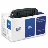 Image Fuser Kit HP C9726A 220V 150000 Pagini pentru seria Color LaserJet 4600
