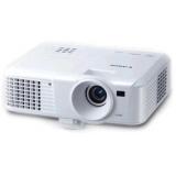 CANON LVX320 MM PROJECTOR LV-X320 (E)