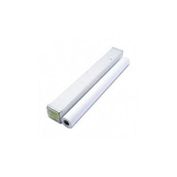 """Hartie HP Q1406A Universal Coated Paper pentru plotter Dimensiune 1067 mm x 45.7 m 42"""""""