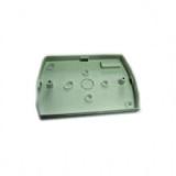 Cutie cu montaj aparent Intercall B2172 pentru statia de apelare asistenta L753