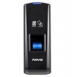 Cititor de amprenta optic 3D Anviz T5S slave,Impreuna cu VF30 sau T5 PRO Pentru control usa iesire
