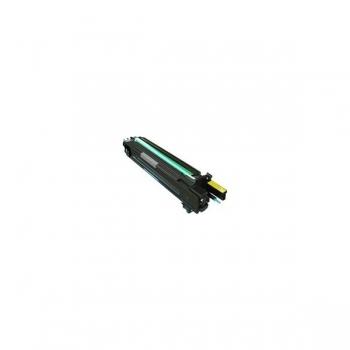 Unitate Cilindru Konica Minolta IU-610Y Yellow 100000 pagini for Minolta Bizhub C451, C550, C650 A06007F