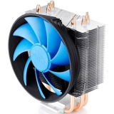 Cooler procesor Deepcool GAMMAXX300 120mm 1600rpm Socket Intel&AMD