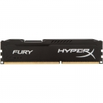 Memorie RAM Kingston HyperX Fury 8GB DDR3 1600MHz CL10 HX316C10FB/8