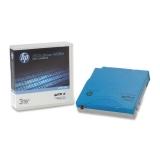 Caseta Date HP Ultrium 3TB WORM C7975W