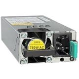INTEL 750W Common Redundant Power Supply (Platium-Efficiency), Retail