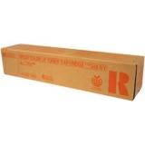 Cartus Toner Ricoh Type 245 Yellow 15000 pagini for Aficio CL 4000DN, CL 4000HDN, SP C420DN, SPC 410DN, SPC 411DN, SPC 420DN 888313