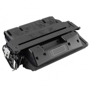 Cartus Toner Brother TN9500 black capacitate 11000 for Brother HL 2460