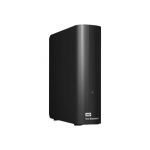 HDD extern WD, 4TB, Elements, 3.5